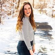 Lindsey T. - Spanish Fork Babysitter