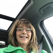 Vivian V., Pet Care Provider in Crown Point, IN with 10 years paid experience