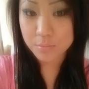 Angie S. - San Jose Babysitter