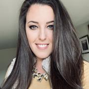 Sharon N. - Alexandria Babysitter