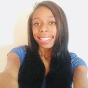 sierra c., Nanny in Cherry Hill, NJ 08003 with 7 years of paid experience