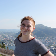Samantha W., Babysitter in Portland, OR with 5 years paid experience