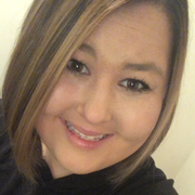 Marissa N., Pet Care Provider in Roanoke, VA with 1 year paid experience