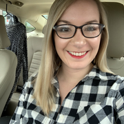 Sarah B., Babysitter in Benson, NC with 5 years paid experience