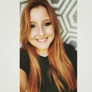 Lindsay P. - Dryden Care Companion