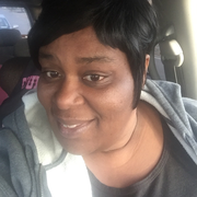 Monica N. - Moss Point Babysitter