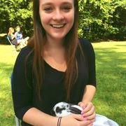 Erika L. - Amesbury Babysitter