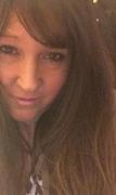 Tracy M. - Schenectady Babysitter