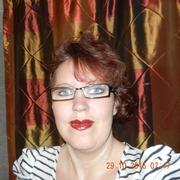 Natasha G. - Salem Care Companion