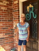Marcia R. - Huffman Babysitter