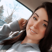 Erica P., Care Companion in Rochester, MI with 3 years paid experience
