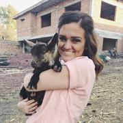 Natalie A. - Sodus Pet Care Provider