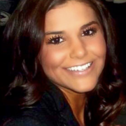 Caroline W. - Atlanta Pet Care Provider