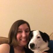 Erin P. - Maryville Pet Care Provider