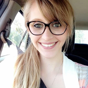 Annalisa B. - Valencia Babysitter