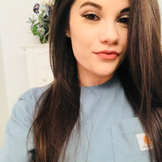 Savannah R. - Phoenix Babysitter
