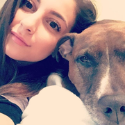 Kaitlyn F., Pet Care Provider in Toms River, NJ with 5 years paid experience