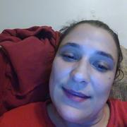 Samantha A. - Altavista Nanny