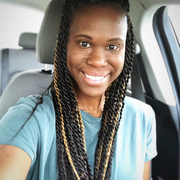 Kayla L., Babysitter in Frostproof, FL with 10 years paid experience