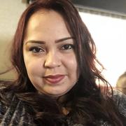 Blanca C. - Tacoma Babysitter