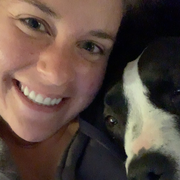 Erika A., Pet Care Provider in Idaho Falls, ID with 10 years paid experience