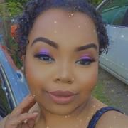 Alekzanndra T., Babysitter in Smyrna, TN with 4 years paid experience