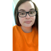 Allison G., Child Care in Canastota, NY 13032 with 0 years of paid experience