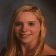 Katie M. - Helmetta Babysitter