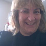 Maureen M. - Eastlake Babysitter
