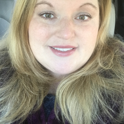 Lisa M., Babysitter in Sibley, LA with 2 years paid experience