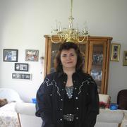 Toni K. - Plano Babysitter