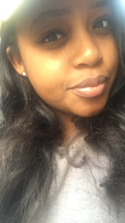 Arielle M. - Brooklyn Babysitter