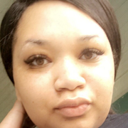 Amiah R., Care Companion in Bogalusa, LA with 4 years paid experience