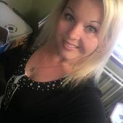 Stefanie O. - Buffalo Pet Care Provider