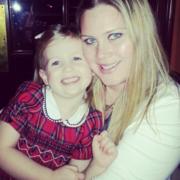 Kaylie P. - Fairfield Babysitter