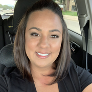 Brittany G., Nanny in Longmont, CO with 5 years paid experience