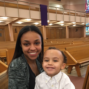 Destinee L., Babysitter in Pittsburgh, PA with 2 years paid experience