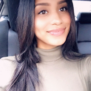 Julissa A., Child Care in Danbury, CT 06810 with 5 years of paid experience