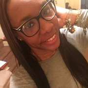 Nikeyah S., Babysitter in Philadelphia, PA with 6 years paid experience