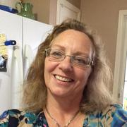 Julie H. - Valdosta Nanny