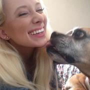Tristen H. - Sheridan Pet Care Provider