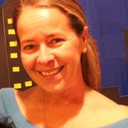 Karla Z. - Atlanta Babysitter