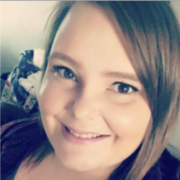 Kelly S., Babysitter in Chicago, IL with 10 years paid experience