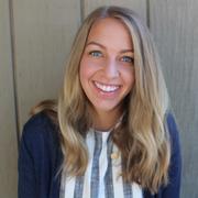 Jesscia B. - San Luis Obispo Babysitter