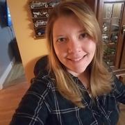 Nicole B. - Uxbridge Care Companion