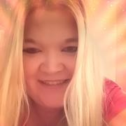 Kayla W. - Ludington Babysitter