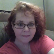Maryann B., Babysitter in Lindale, TX with 5 years paid experience