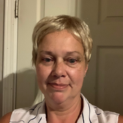 Catherine C., Care Companion in Minooka, IL with 1 year paid experience