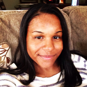 Keaira D., Child Care Provider in 20623 with 10 years of paid experience