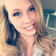 Carli D. - Marietta Babysitter